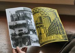 Bunkebo Beboerblad 2007/2009, opslag 4