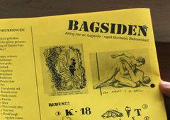 Bunkebo Beboerblad 2007/2009, opslag 5
