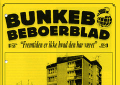 Bunkebo Beboerblad 2007/2009