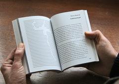 Verbale Pupiller, katalogbog. Opslag 1