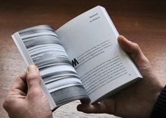 Verbale Pupiller, katalogbog. Opslag 3